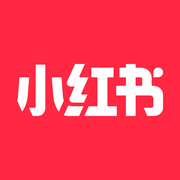 小红书app6.22.1 iOS版