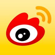 微博9.11.0 iOS官方版