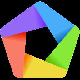 逍�b安卓模�M器5.6.1 ��版