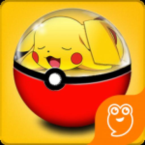 神兽连萌九游版v1.0 安卓版