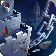 城堡�髡f�O果破解版v1.66