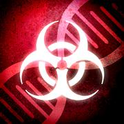 Plague Inc(瘟疫公司)1.16.4 iOS版
