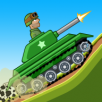 山地坦克大战1.4 安卓手机版