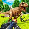 恐龙猎人(Dinosaurs Hunters)1.0 苹果版