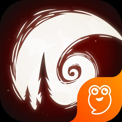 月圆之夜九游版v1.4.5