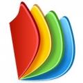 掌阅iReader7.34.0安卓版