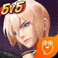 决战!平安京官方版v1.32.0 安卓版