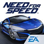 极品飞车无极限赛车3.0.1 iOS版
