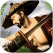 影忍者刺客战士1.0 安卓版
