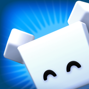 苏西方块苹果版1.0.2 iOS吧