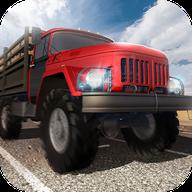 真实货车模拟模拟卡车1.0.3 手机版