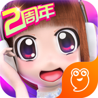 心��盼�F九游版v1.7.0 安卓最新版