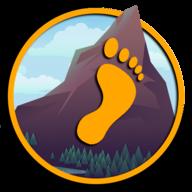 攀岩模拟器1.01 手机版