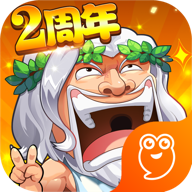 作妖记九游版v5.0.6 安卓官方版