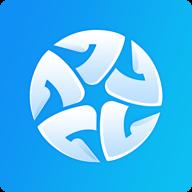 �眈{出行官方app下�d2.4.7安卓版