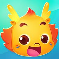 小伴龙早教app8.7.1安
