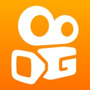 快手app官方版6.8.1.10711 安卓版