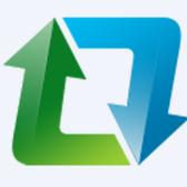 爱站工具包安装包1.11.10.1 最新版