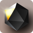 黑岩阅读app3.7.2 苹果版