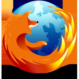 火狐浏览器(Firefox )62.0 官方离线安装包 for 64bit