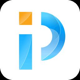 PPTV聚力视频4.2.5.0011官方正式版