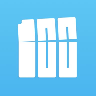 百词斩appv6.3.2安卓最新版