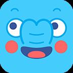 作业盒子小学端appv5.0.52安卓版