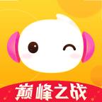 kk直播平台v6.6.7.6