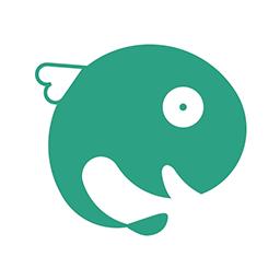 �L佩文�W安卓版v2.3.4安卓版