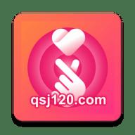 比心直播v1.2.5安卓版
