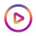 波波视频v3.19.2最新版