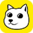 斗图表情v4.1.7安卓版