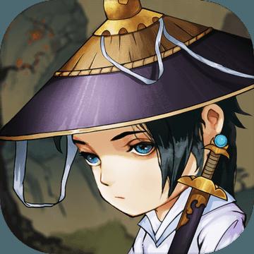 少年侠客行v2.4.2九游版