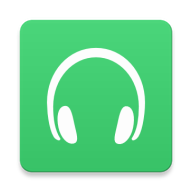 知米听力2.3.5 安卓版