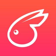 玉兔社区看片软件200.1 安卓最新版