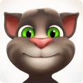 会说话的汤姆猫手游3.6.2 安卓最新版