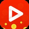 六六视频1.0.1 手机版
