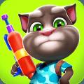 汤姆猫战营1.7.0.182 安卓版