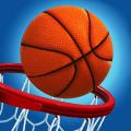 特技篮球高高手1.0.2 安卓版