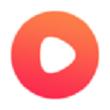 范特西视频v1.3.1最新版