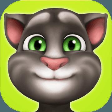 我的汤姆猫5.2.0.869 安卓版