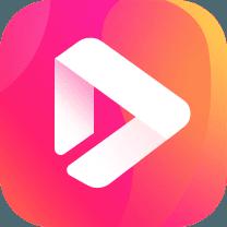 微视频2.5.9 手机版