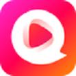全民小视频v1.11.0.10安卓版