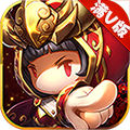 魔龙与骑士v1.0.0手机版