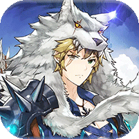 风暴幻想v1.0iOS版