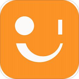 多看阅读appv6.4.1.2最新版