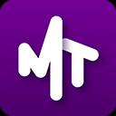 马桶MT2.0.23 手机版