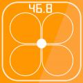 好�w知v3.2.63手�C版