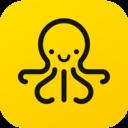 斗米兼职app5.4.0 安卓版