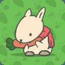 月兔冒险v1.2.1最新版